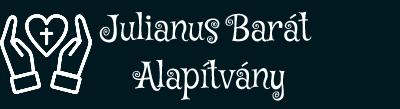 Julianus Barát Alapítvány
